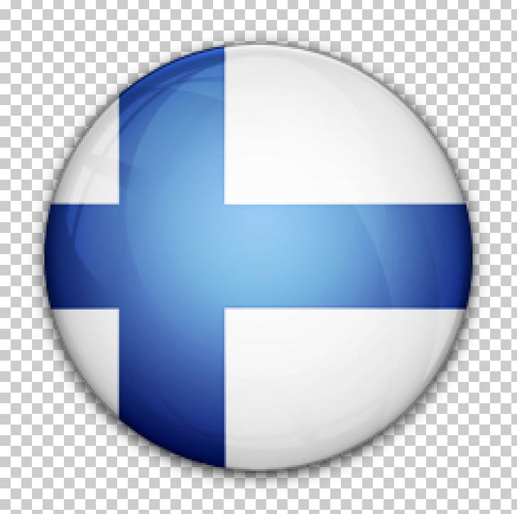 Flag Of Finland Flags Of The World PNG, Clipart, Android, Apk, Blue, Circle, Computer Icons Free PNG Download