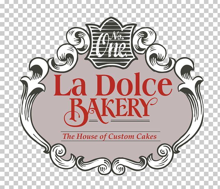 Tapis De Cuisine Bakery Logo Brand Font Png Clipart Bakery