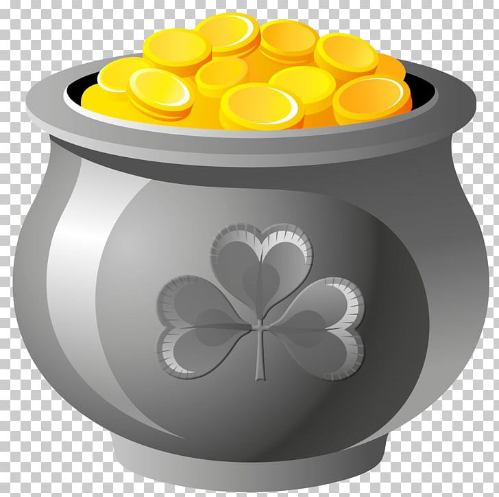 Saint Patricks Day Gold PNG, Clipart, Coin, Gold, Irish People, Leprechaun, Pot Of Gold Picture Free PNG Download