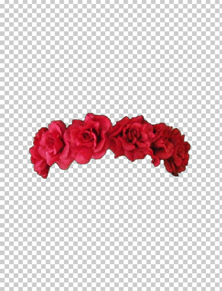 Wreath Flower Crown Red Headband PNG, Clipart, Avatan, Avatan Plus, Clothing Accessories, Color, Crown Free PNG Download