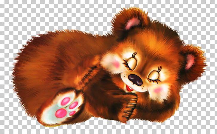 Mammal Cat Like Mammal Carnivoran PNG, Clipart, Bear, Carnivoran, Cat Like Mammal, Dog Breed Group, Dog Like Mammal Free PNG Download