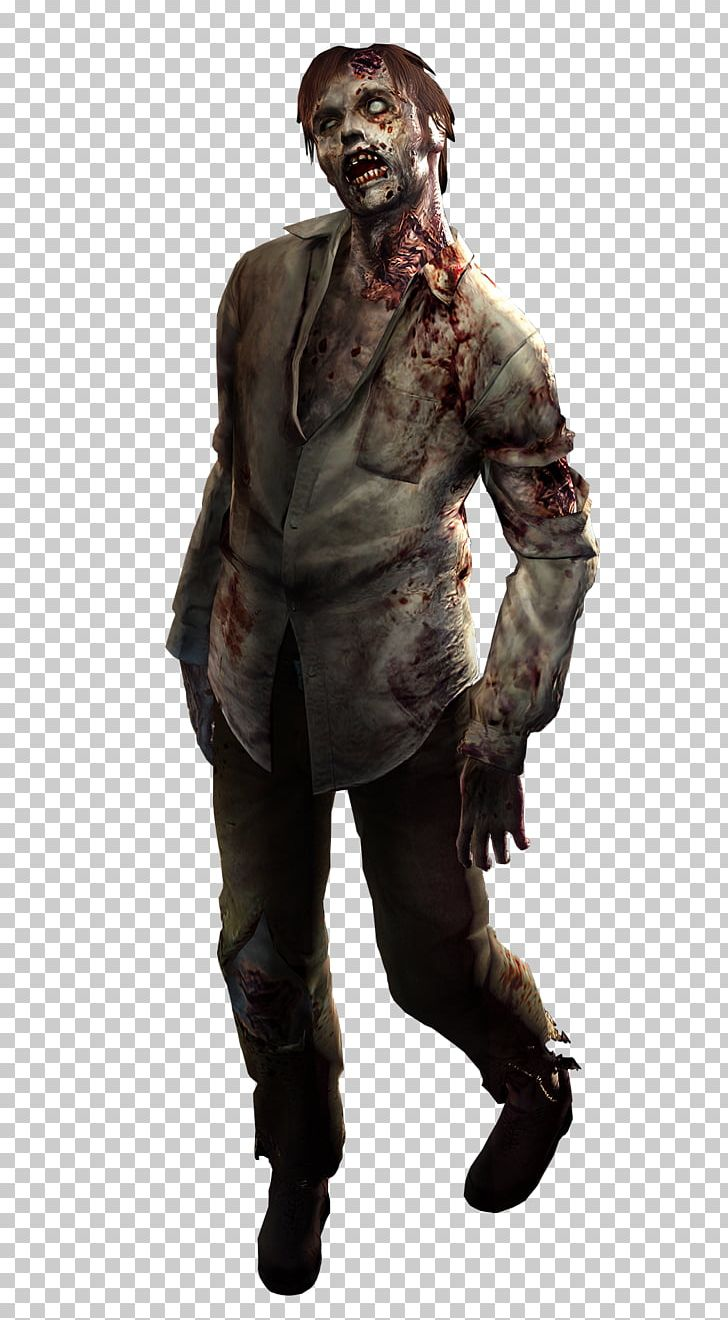 Resident Evil Dying Light Call Of Duty: Black Ops III Zombie