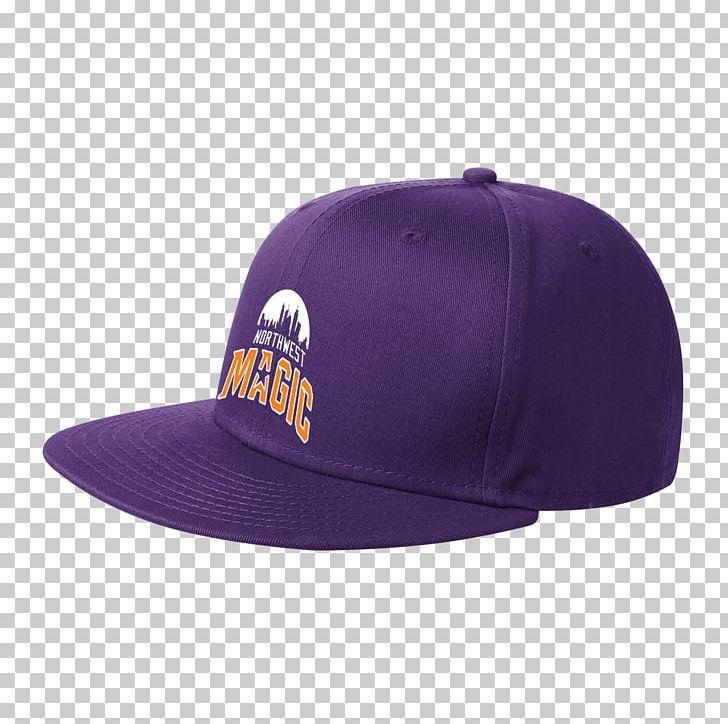 Baseball Cap T-shirt POTISK.COM PNG, Clipart, Artikel, Baseball Cap, Bluza, Cap, Clothing Free PNG Download
