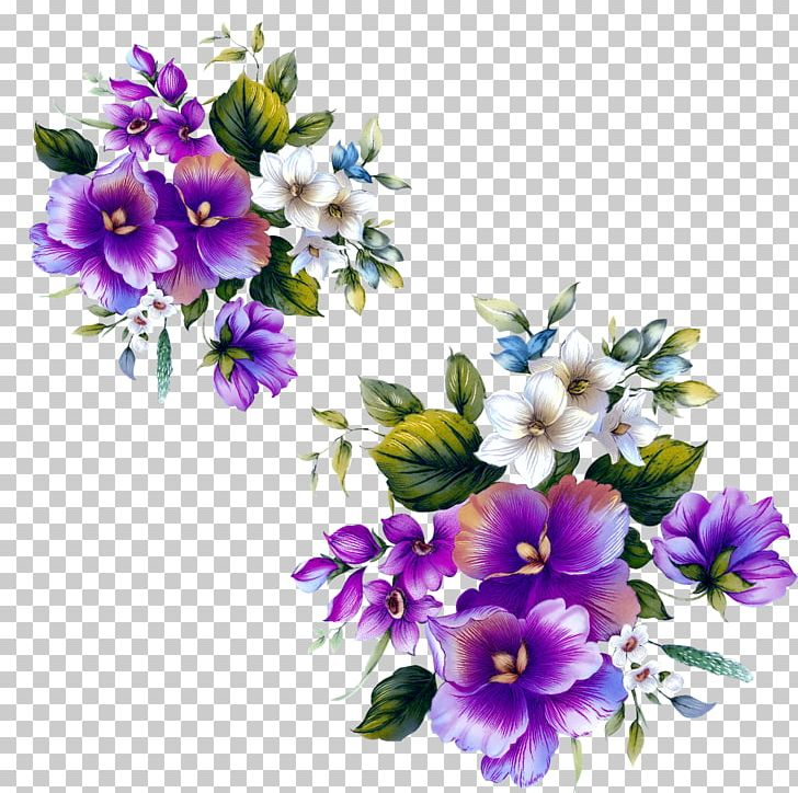 Floral Design Flower Purple PNG, Clipart, Annual Plant, Art, Artificial Flower, Cut Flowers, Decorative Free PNG Download