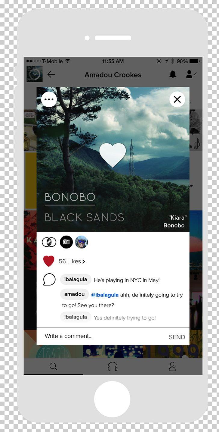 Musician Spotify Instagram SoundCloud PNG, Clipart