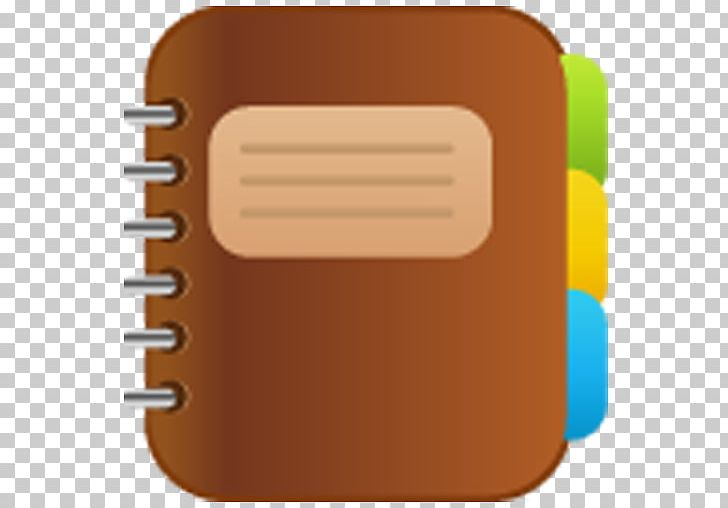 Computer Icons Diary PNG, Clipart, Apk, Computer Icons, Diary