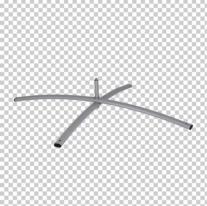 Line Angle PNG, Clipart, Angle, Line, Outdoor Advertising, Wing Free PNG Download