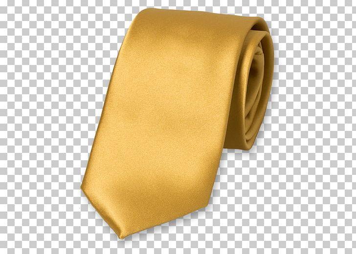 Material PNG, Clipart, Art, Cravate, Material, Yellow Free PNG Download