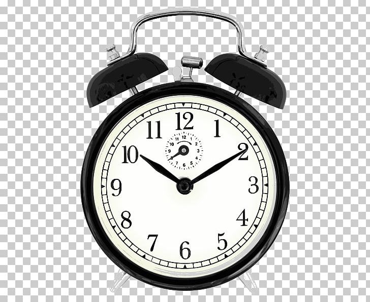 Portable Network Graphics Alarm Clocks Transparency PNG, Clipart, Alarm Clock, Alarm Clocks, Beginning Of Spring, Clock, Computer Icons Free PNG Download
