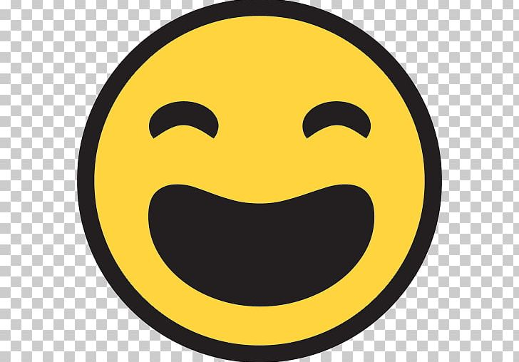 Emoticon Smiley Happiness Face With Tears Of Joy Emoji PNG, Clipart, Computer Icons, Email, Emoji, Emoticon, Facebook Free PNG Download