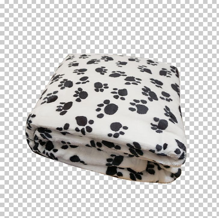 Blanket Cashmere Wool Ripley S.A. Santiago Online Shopping PNG, Clipart, Bed, Bedroom, Blanket, Cashmere Wool, Online Shopping Free PNG Download