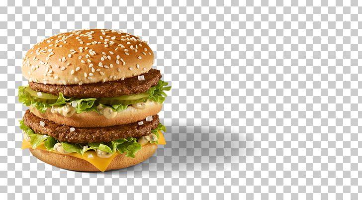 McDonald's Big Mac Hamburger Fast Food French Fries PNG, Clipart, American Food, Big Mac Index, Breakfast Sandwich, Cheeseburger, Fast Food Restaurant Free PNG Download