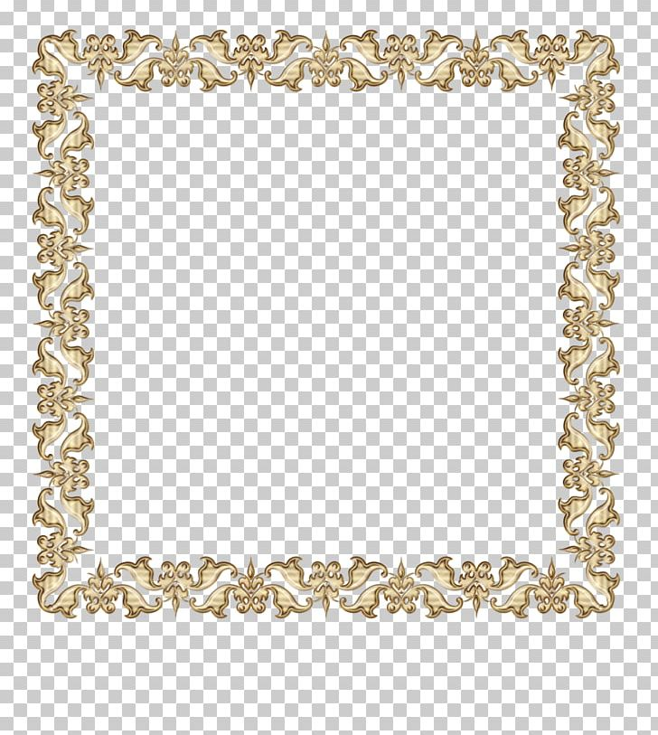 Borders And Frames Decorative Arts Frames PNG, Clipart, Art, Art Museum, Body Jewelry, Borders And Frames, Decorative Arts Free PNG Download
