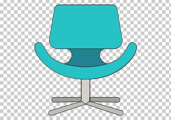 Tulip Chair Table Office & Desk Chairs PNG, Clipart, Angle, Cartoon, Chair, Chair Cartoon, Computer Icons Free PNG Download