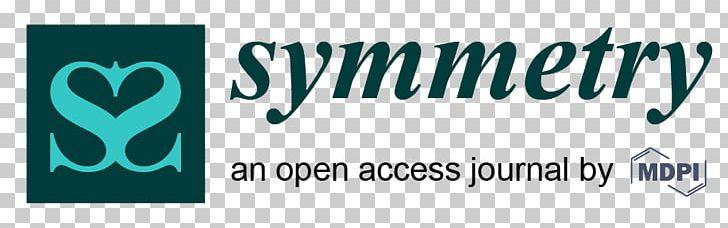 Academic Journal Science Open Access Journal Scientific Journal MDPI