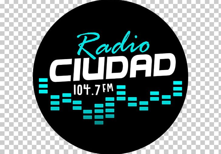 Radio Ciudad Dog Quality 90.5 Río Cuarto Radio Station PNG ...
