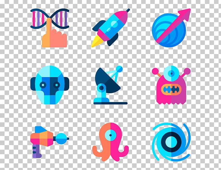 Science Fiction Technology Computer Icons Symbol PNG, Clipart, Area, Circle, Computer Icons, Fictional Characters, Flat Design Free PNG Download