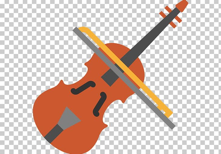 Violin Cello Musical Instruments String Instruments PNG, Clipart, Bowed String Instrument, Cello, Double Bass, Electric Violin, Fiddle Free PNG Download