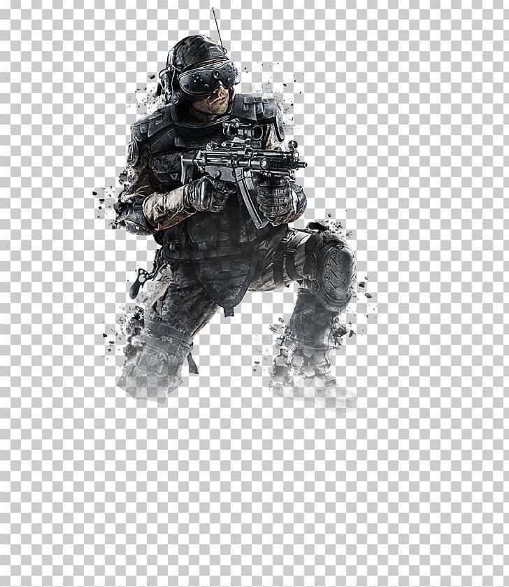 Warface Call Of Duty: Black Ops II Crytek Video Game PNG