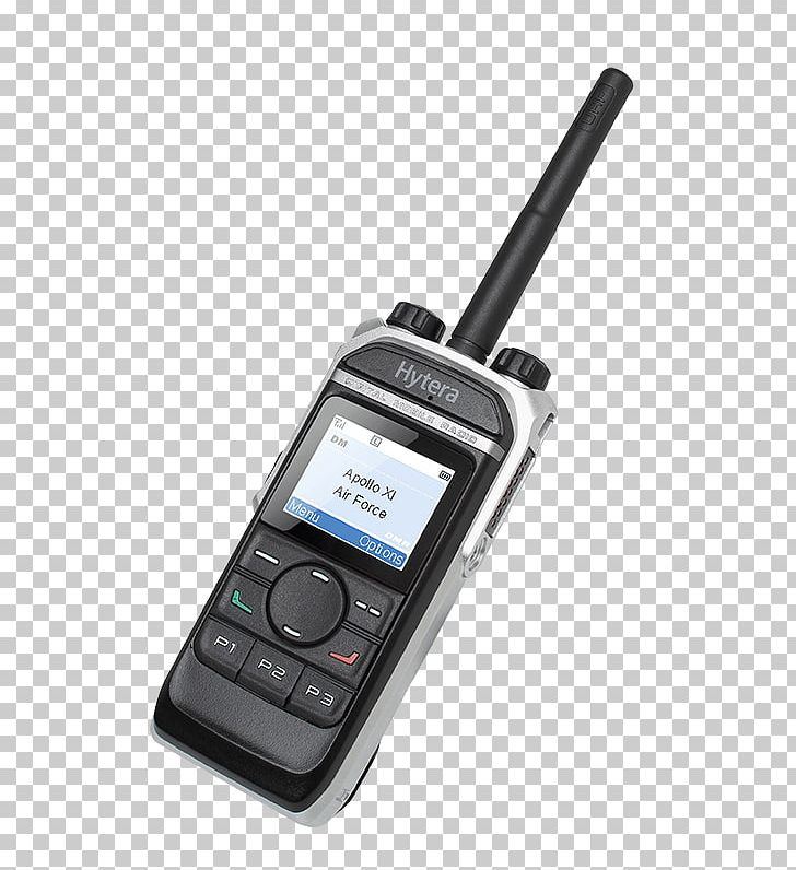 Feature Phone Mobile Phones Digital Mobile Radio Hytera Walkie-talkie PNG, Clipart, Cellular Network, Electronic Device, Electronics, Gadget, Mobile Phone Free PNG Download
