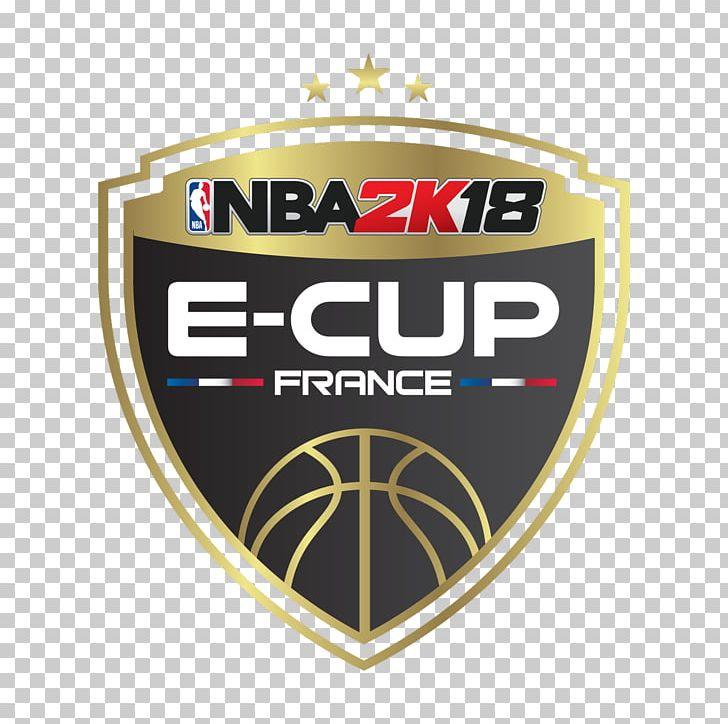NBA 2K18 NBA 2K League NBA Playoffs France Ligue 1 PNG, Clipart, 2k Games, Badge, Brand, Emblem, France Ligue 1 Free PNG Download