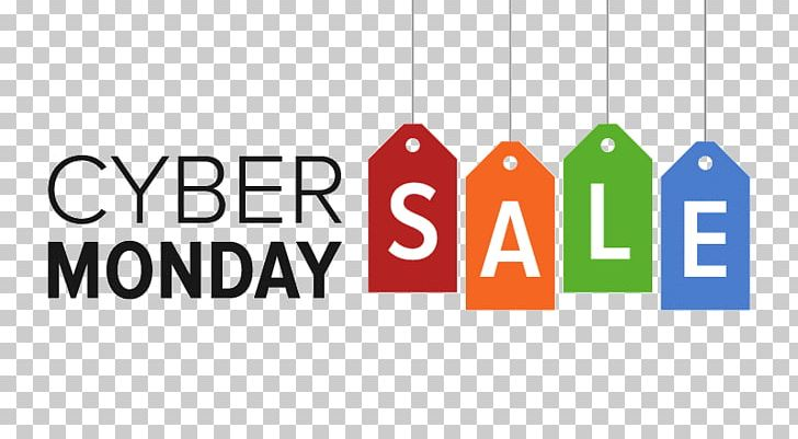 Cyber Monday Discounts And Allowances Stock Photography Shopping Sales PNG, Clipart, Area, Bag, Black Friday, Black Friday Promotions, Brand Free PNG Download