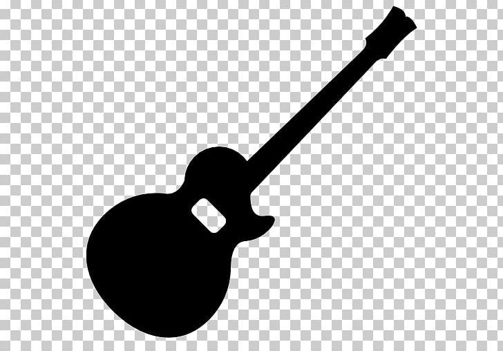 Electric Guitar Acoustic Guitar String Instruments PNG, Clipart, Acoustic Guitar, Computer Icons, Drawing, Electric Guitar, Fender Stratocaster Free PNG Download