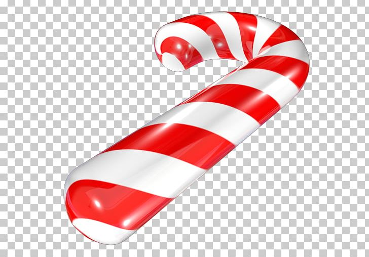 Confectionery Candy Cane Polkagris Event Christmas PNG, Clipart, Birthday, Candy, Candy Cane, Christmas, Computer Icons Free PNG Download