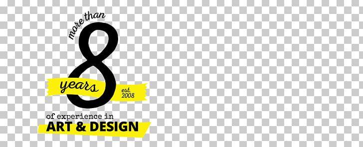 Graphic Design Logo PNG, Clipart, Brand, Circle, Diagram, Graphic Design, Hanuman Free PNG Download