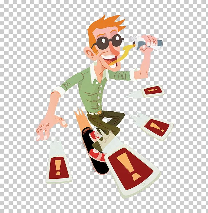 Human Behavior Character PNG, Clipart, Art, Behavior, Cartoon, Character, Entrepreneur Free PNG Download