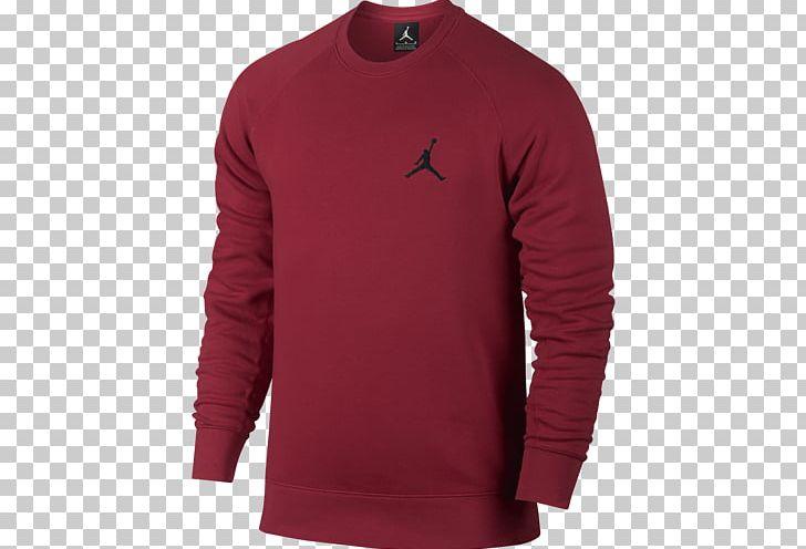 465271f2879 Hoodie Oklahoma Sooners Football Alabama Crimson Tide Football T-shirt Nike  PNG, Clipart, Active Shirt, Air Jordan ...