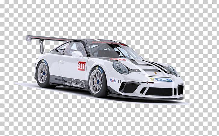 Porsche 911 GT2 Porsche 911 GT3 Car Assetto Corsa PNG