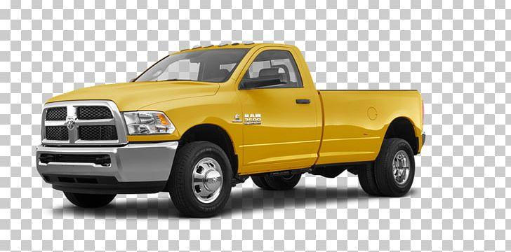 Ram Trucks 2018 3500 Pickup Truck Chrysler Dodge Png Clipart 2017 2500