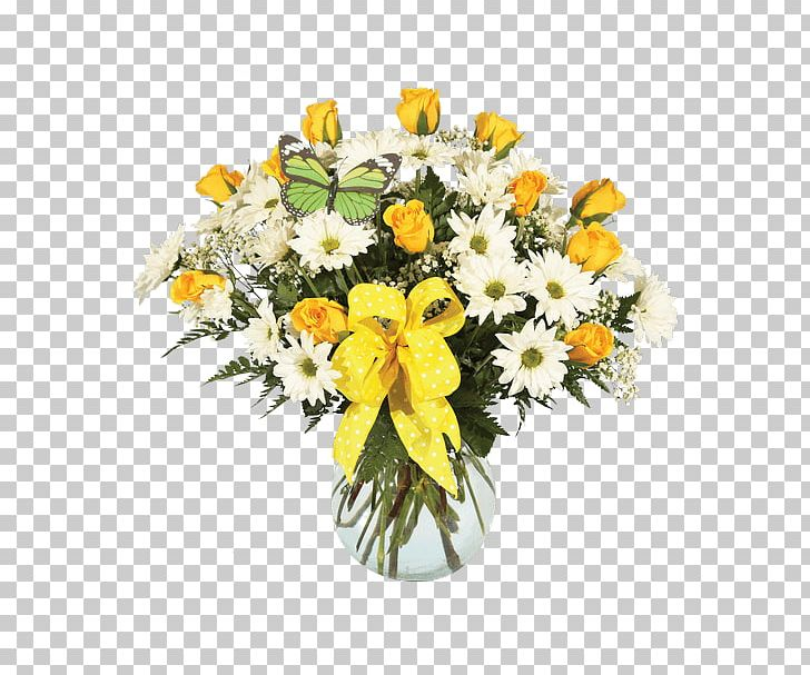 Floral Design Flower Bouquet Cut Flowers Vase PNG, Clipart, Anniversary, Arrangement, Artificial Flower, Chrysanthemum, Chrysanths Free PNG Download