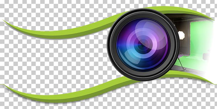 Camera Lens Logo Photographic Film PNG, Clipart, Camera, Camera Lens, Cameras Optics, Electronics, Lens Free PNG Download