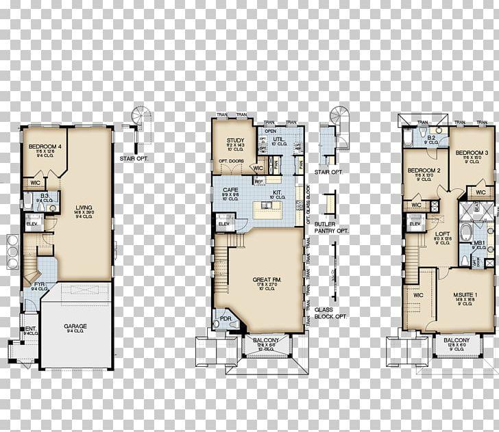Floor Plan JQuery JavaScript Library