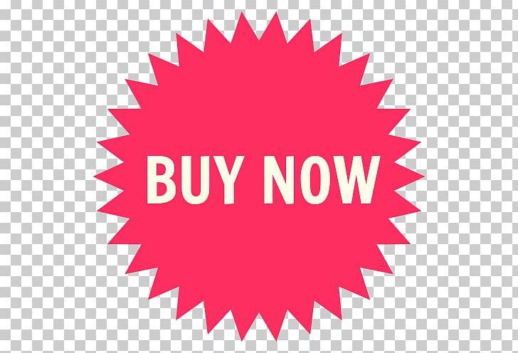 Reel Cortez Charters P Dymott Plumbing & Heating Ltd Miracle