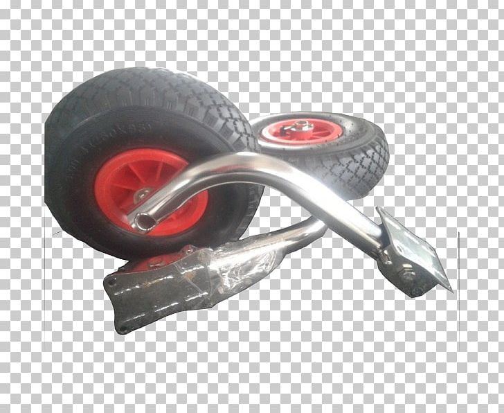 Tire Rigid-hulled Inflatable Boat Wheel PNG, Clipart, Appurtenance, Automotive Exterior, Automotive Tire, Automotive Wheel System, Auto Part Free PNG Download