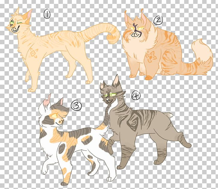 Whiskers Tiger Lion Cat Dog Breed PNG, Clipart, Animal