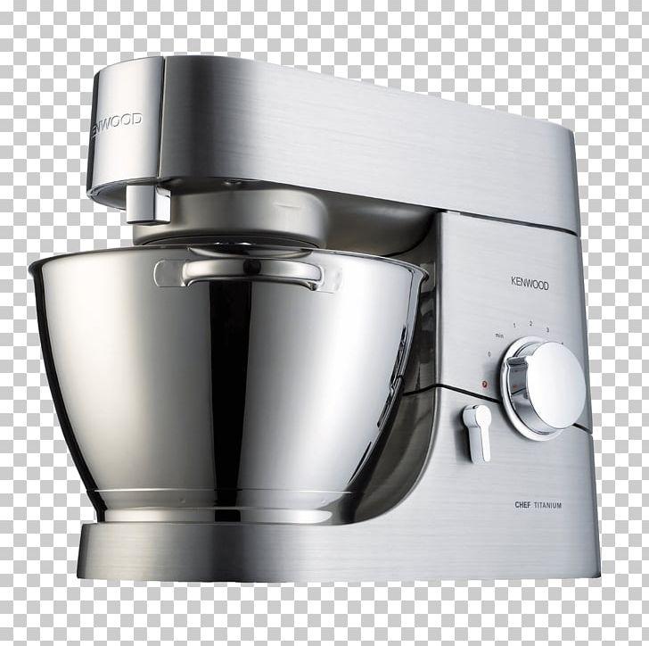 Home Appliance Kenwood Limited Kenwood Chef Kitchen Food ...