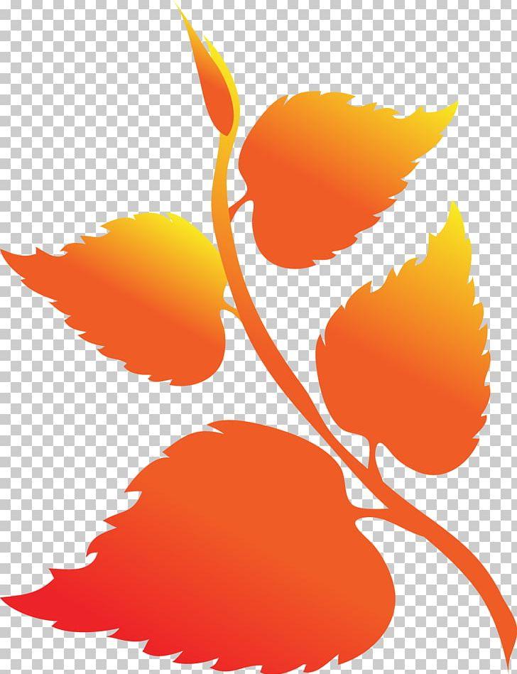 Maple Leaf Autumn Gold PNG, Clipart, Autumn Leaf Color, Autumn Leaves, Computer Wallpaper, Deciduous, Encapsulated Postscript Free PNG Download