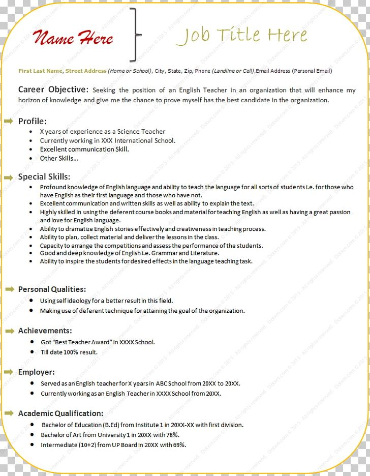 Document Line PNG, Clipart, Area, Candidates Cv, Document, Line, Material Free PNG Download