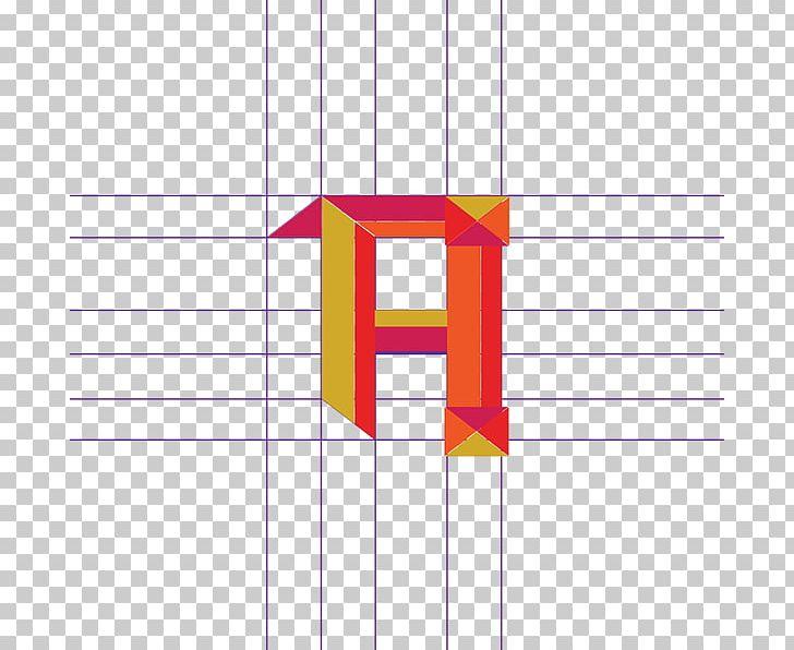Devanagari Hindi Typeface Graphic Design Font PNG, Clipart