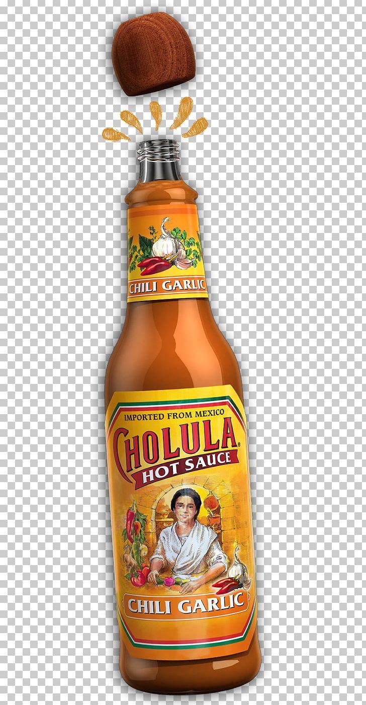 Cholula Hot Sauce Chili Con Carne Mexican Cuisine