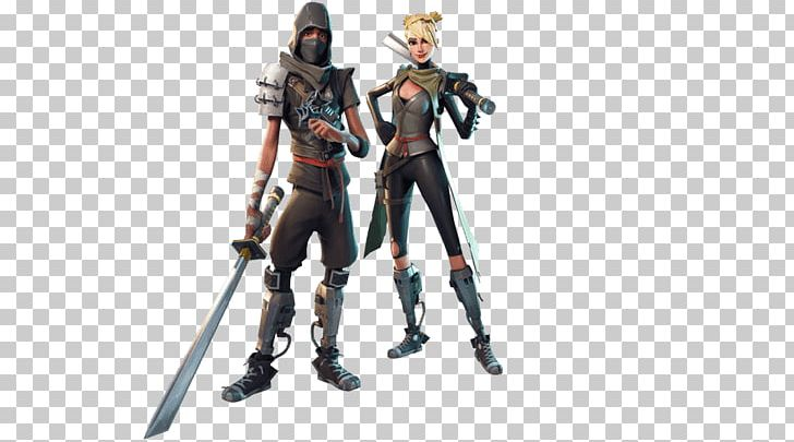 Fortnite Battle Royale Video Game Battle Royale Game PlayerUnknown's Battlegrounds PNG, Clipart, Battle Royale, Fortnite, Video Game Free PNG Download