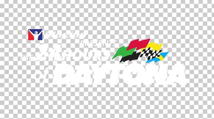 Daytona International Speedway Logo Brand Desktop Font PNG, Clipart, Brand, Computer, Computer Wallpaper, Daytona Beach, Daytona International Speedway Free PNG Download