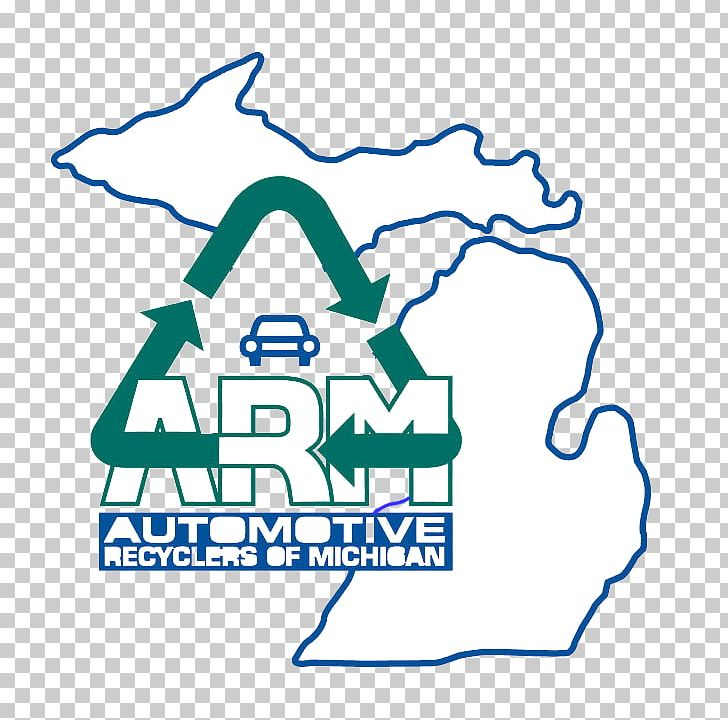 Metro Auto Parts >> Car Metro Detroit Shroyer S Auto Parts Vehicle Recycling Png