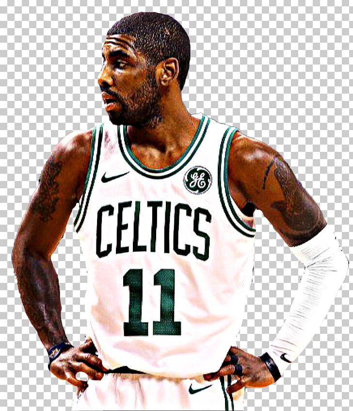 on sale c2557 fe89a Kyrie Irving Boston Celtics Basketball Cleveland Cavaliers ...