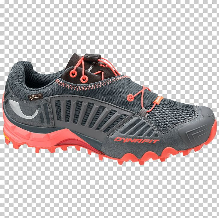 online store a8204 1aa0e Sneakers Trail Running Shoe Gore-Tex Nike Air Max PNG ...