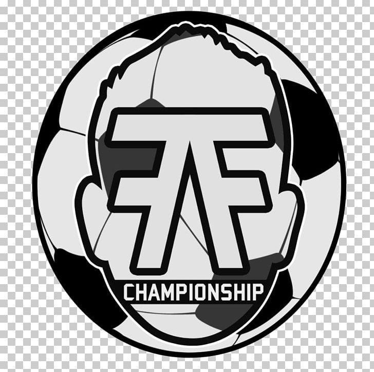 Football EFL Championship Dream League Soccer 2002–03 FA